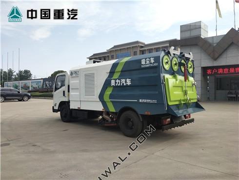 江铃N800凯锐竞博体育app车图片